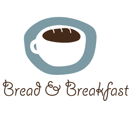 Bed And Breakfast And Bakery